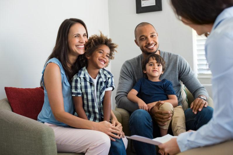 4 dicas para escolher o melhor imóvel para família em Chapecó