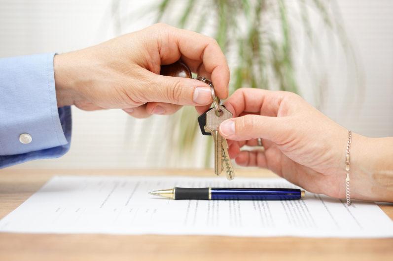 8 imóveis que aceitam outros imóveis como parte do pagamento em Chapecó