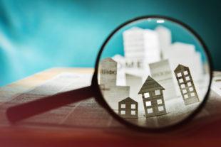 Os riscos de comprar imóveis direto com o proprietário
