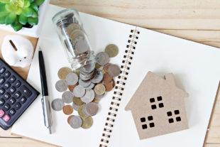 04 opções de casa em Chapecó até 350 mil