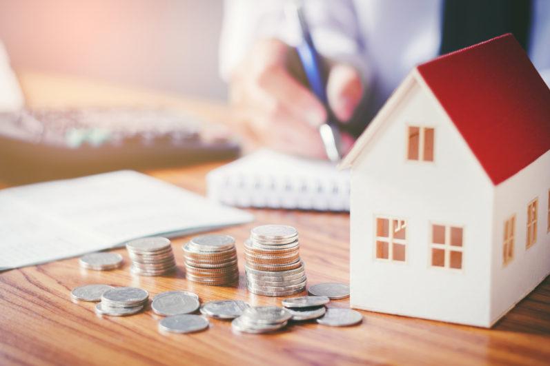 O que é melhor: alugar ou financiar um imóvel?