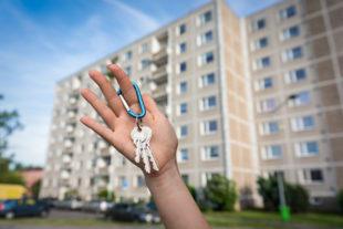 06 opções de apartamento em Chapecó até 300 mil