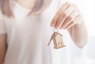 04 opções de apartamento para alugar em Chapecó