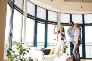 10 dicas para melhorar seu apartamento para venda