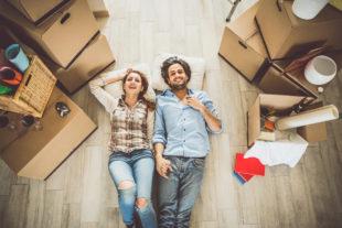 Casa ou apartamento? Descubra o que é melhor para você!