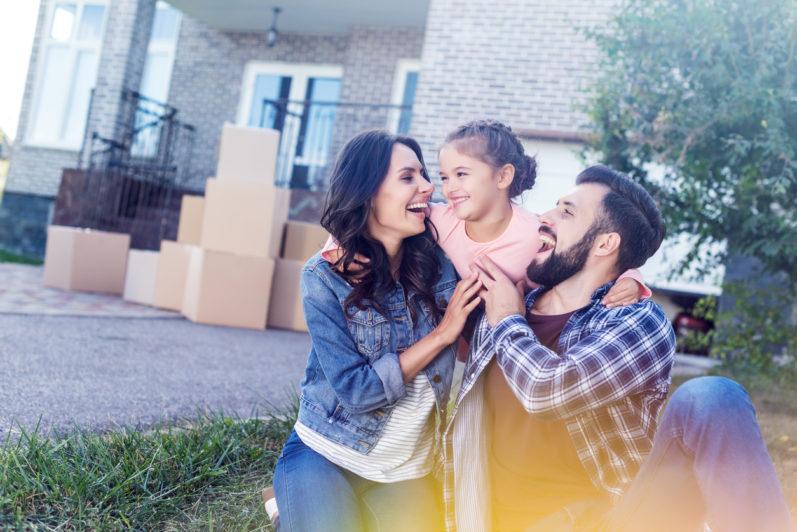 04 opções para comprar casa no Presidente Médici em Chapecó