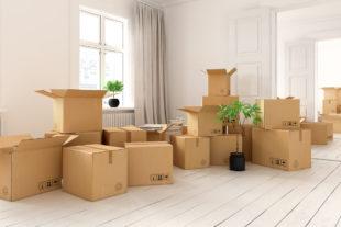 05 opções de apartamento no bairro Santa Maria: área nobre de Chapecó