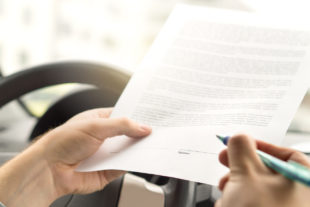 Você sabe qual é a importância da escritura de imóveis na hora de comprar um?