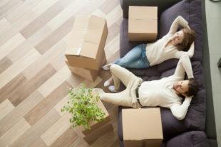 Conheça 06 opções de apartamento no bairro São Cristóvão de até 300 mil