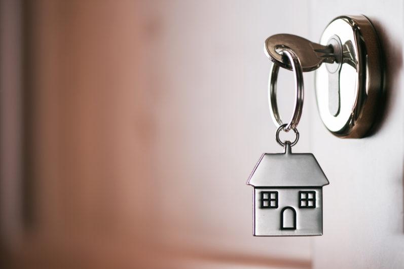Conheça 6 tipos de fechaduras para sua casa