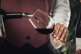 Quais são os melhores vinhos de 2018? Confira!
