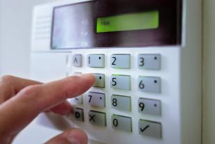 Como deixar a casa mais segura? Conheça 5 dicas!