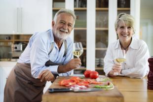 5 dicas de culinária vegana e onívora para incrementar o cardápio