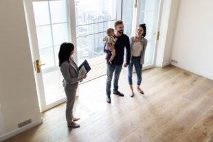 Está pensando em mudar de moradia? Saiba como preparar a casa para venda!