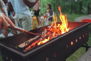 5 dicas para fazer um bom churrasco para a família e os amigos