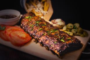 Conheça 5 carnes nobres que dão sofisticação e sabor ao prato