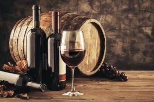 Conheça 6 vinhos finos para consumir no inverno