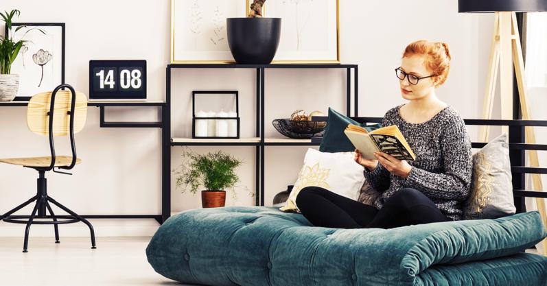 Conheça 7 livros de empreendedores de sucesso