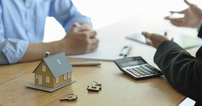 Saiba como valorizar mais seu imóvel na hora de alugar