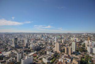 Por que investir em Chapecó, Santa Catarina?   Plaza Imóveis, Imobiliária em Chapecó, SC
