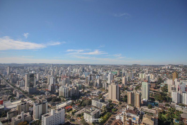 Por que investir em Chapecó, Santa Catarina? | Plaza Imóveis, Imobiliária em Chapecó, SC